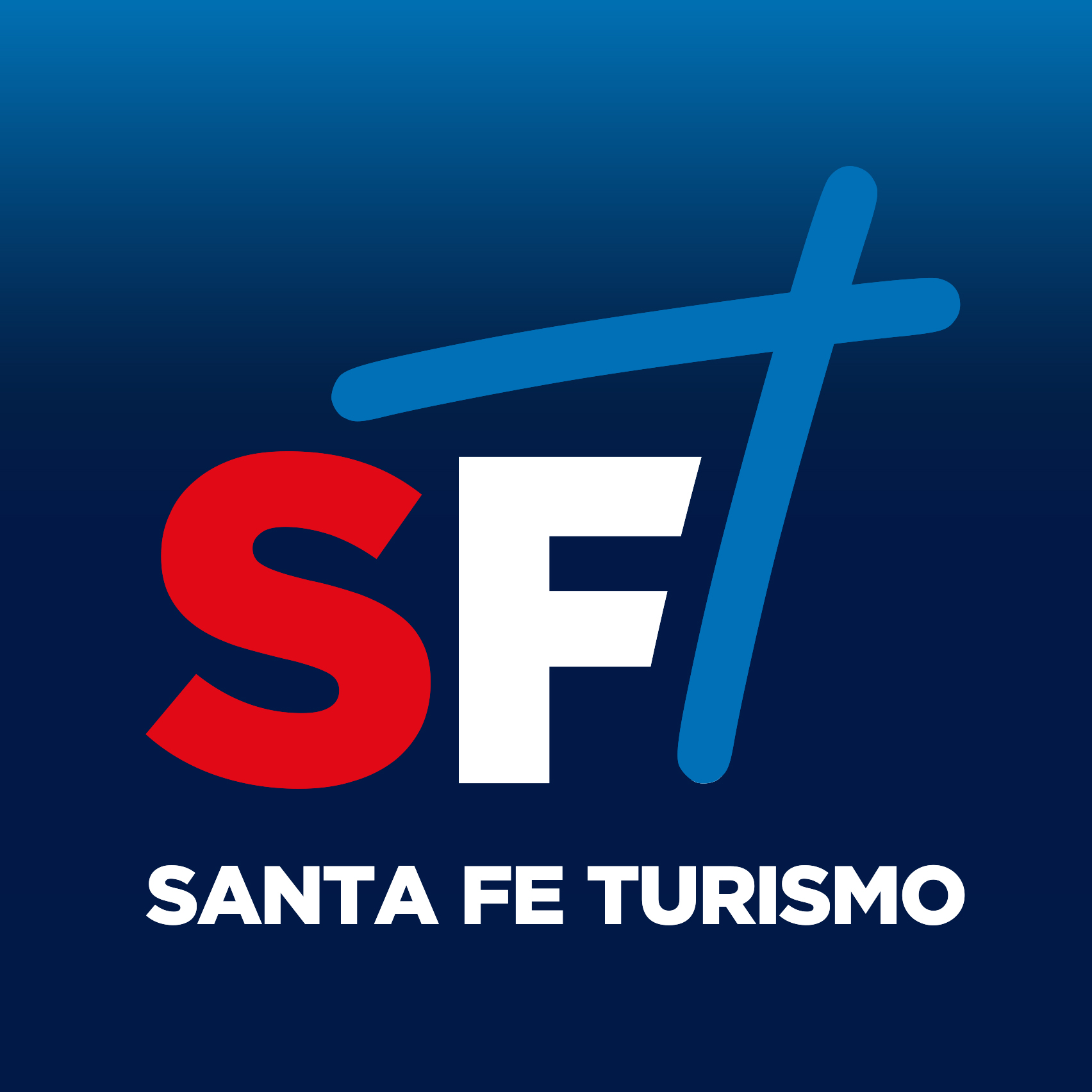 Turismo de Santa Fe