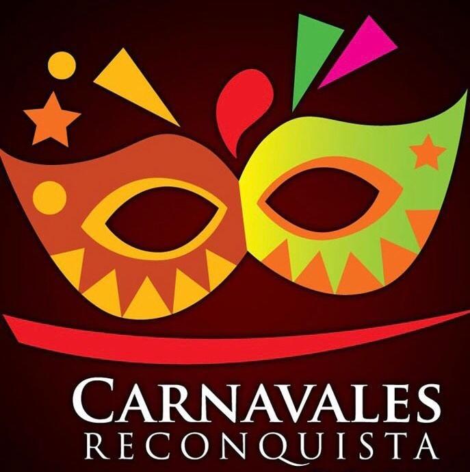 Carnavales Reconquista