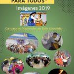 """23° Festival Folclórico """"Gessler para todos"""""""