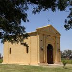 Santa Rosa de Calchines
