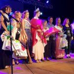 7° Fiesta Provincial del choripan casero